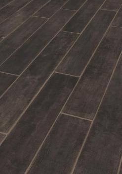 Plovoucí podlaha Meister LD 75 Luxury Club 6407