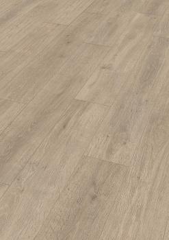 Plovoucí podlaha Meister LD 75 Dub Habanera 6429