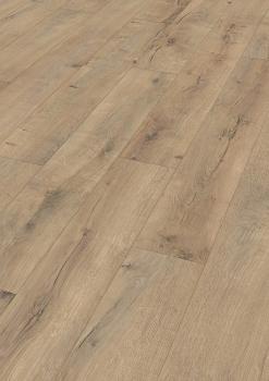 Plovoucí podlaha Meister LD 75 Dub rozpraskaný Terra 6439