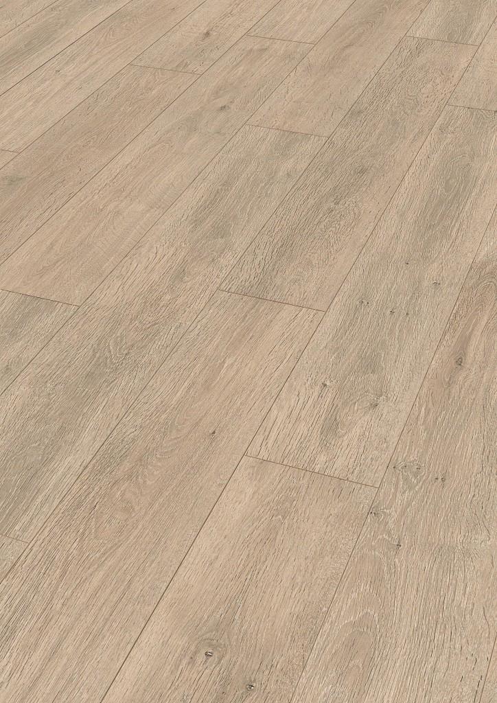 Plovoucí podlaha Meister LD 75 Dub Caledonia 6421