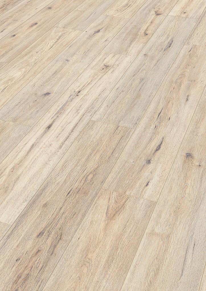 Plovoucí podlaha Meister LD 75 Dub Bodega 6403