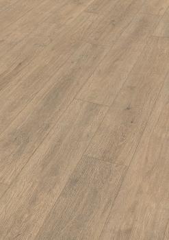 Plovoucí podlaha Meister LD 75 Dub Barista 6420