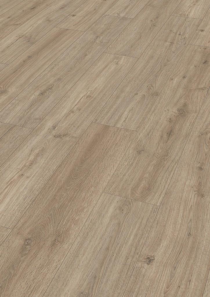 Plovoucí podlaha Meister LD 75 Dub Arcadia 6412