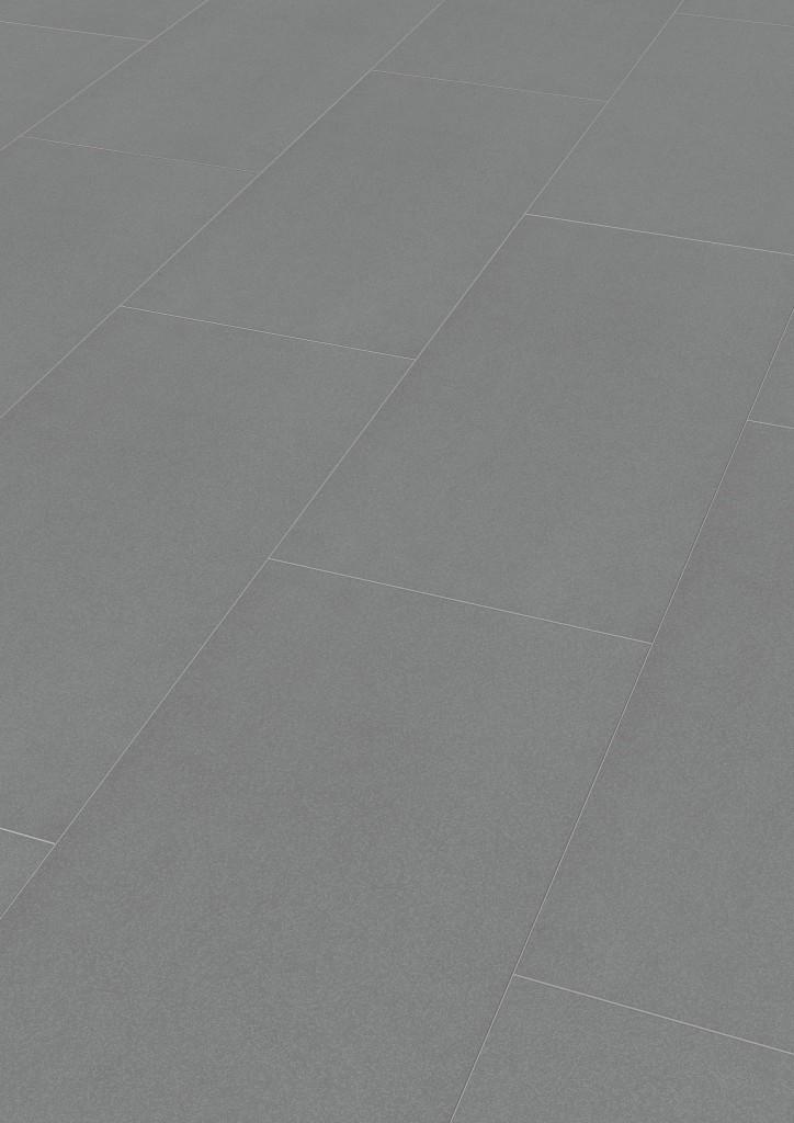 Meister NB 400 NADURA Pískovec stříbřitě šedý 6324