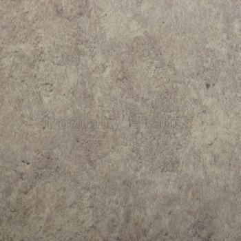 Pvc Designtex Ardina grey