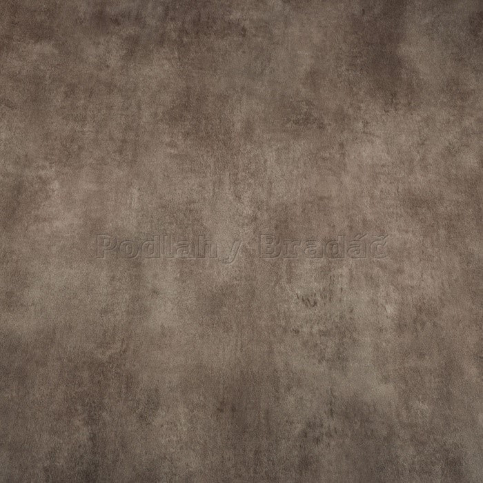 Pvc Designtex Kiruma dark brown