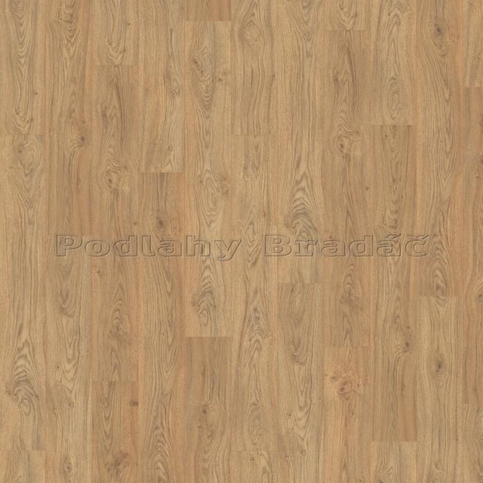 Plovoucí podlaha Egger MEDIUM 32 Dub starvell přírodní EPL115