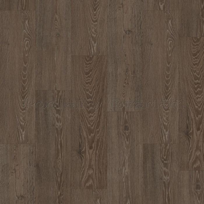 Plovoucí podlaha Egger LARGE 32 Dub corton černý EPL050