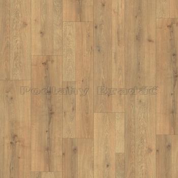 Plovoucí podlaha Egger LARGE 32 Dub whiston světlý EPL072