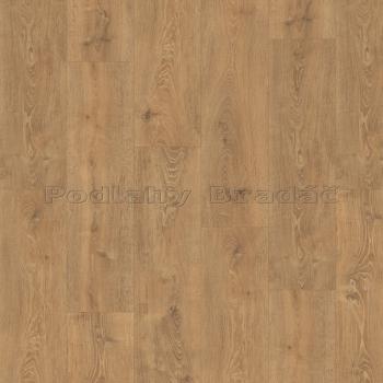 Plovoucí podlaha Egger LARGE 32 Dub waltham přírodní EPL122