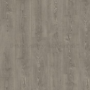 Plovoucí podlaha Egger LARGE 32 Dub waltham šedý EPL124