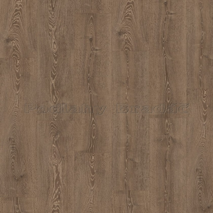 Plovoucí podlaha Egger LARGE 32 Dub waltham hnědý EPL125