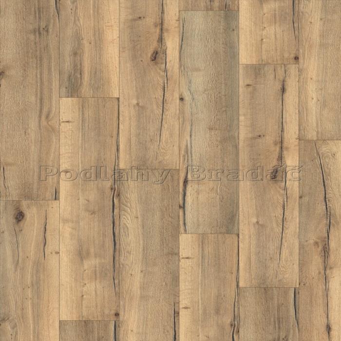 Plovoucí podlaha Egger LARGE 32 Dub valley EPL014