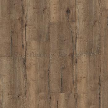 Plovoucí podlaha Egger KINGSIZE 32 Dub Valley kávový EPL016