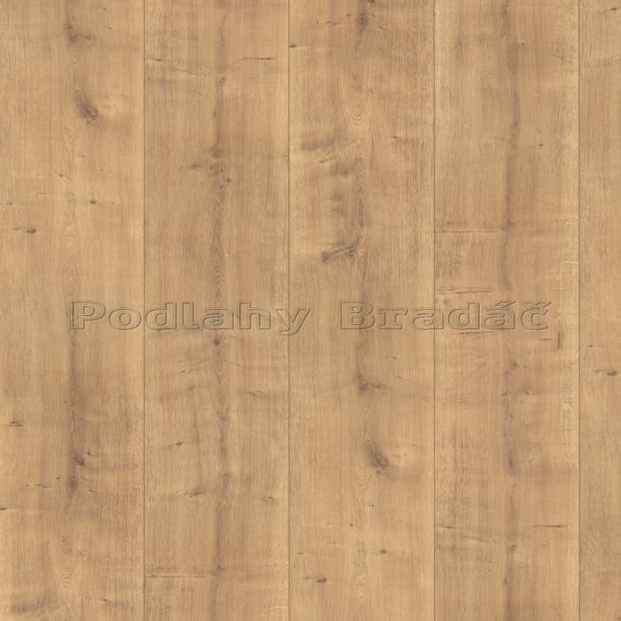 Plovoucí podlaha Egger KINGSIZE 32 Dub hamilton EPL103