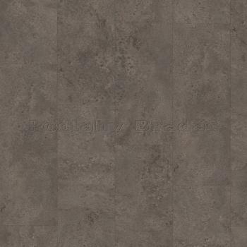 Plovoucí podlaha Egger KINGSIZE 32 Granit Karnak hnědý EPL002
