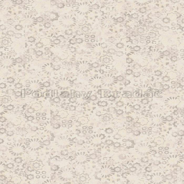 Plovoucí podlaha Egger Classic 32 Kámen Tarragone EPL008