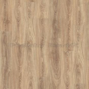 Plovoucí podlaha Egger Classic 32 Dub Bardolino EPL035