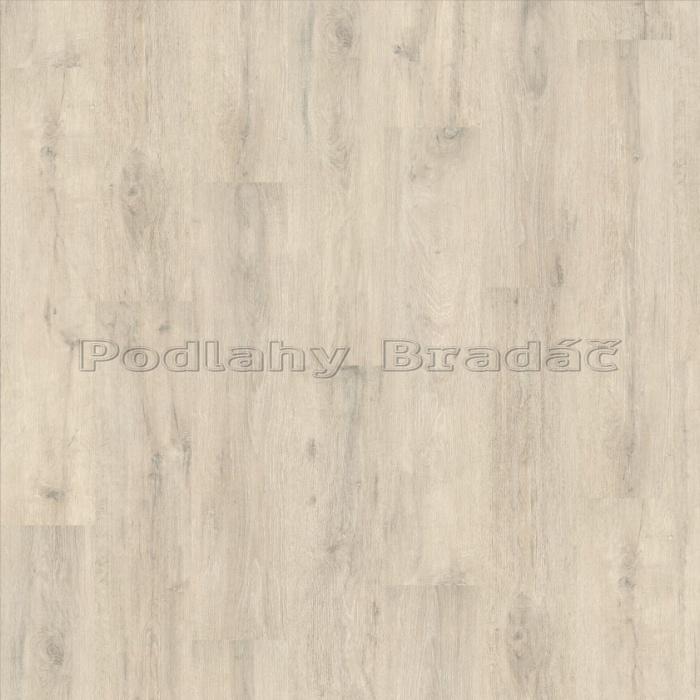 Plovoucí podlaha Egger Classic 32 Dub Křídový EPL038