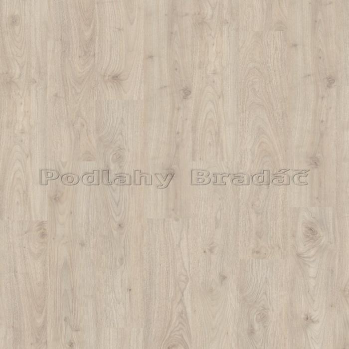 Plovoucí podlaha Egger Classic 32 Ashcroft Wood EPL039