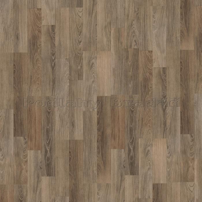 Plovoucí podlaha Egger Classic 32 Dub Admington tmavý EPL056