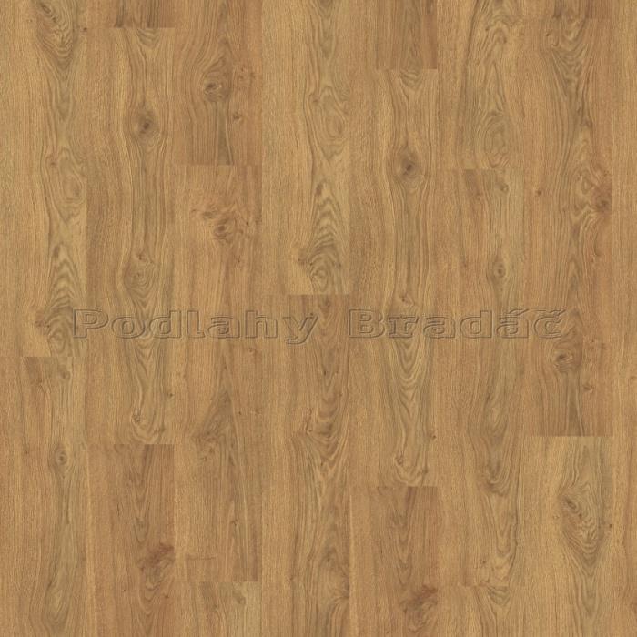 Plovoucí podlaha Egger Classic 32 Dub Asgil medový EPL156