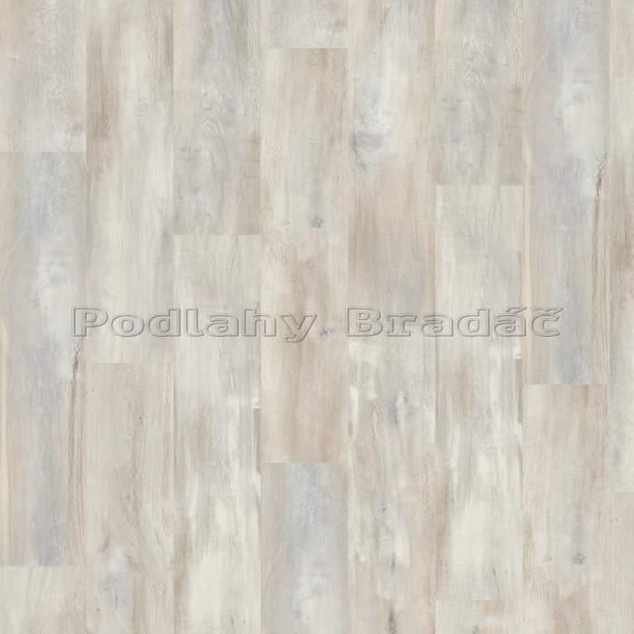 Plovoucí podlaha Egger Classic 32 Dub Abergele přírodní EPL064