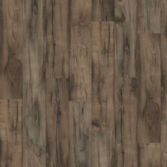 Plovoucí podlaha Egger Classic 32 Dub Brynford šedý EPL076