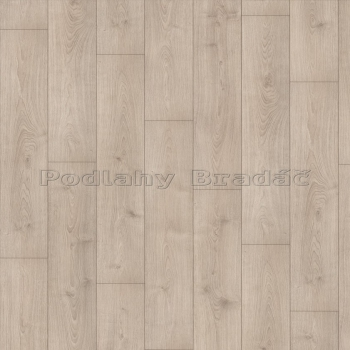 Plovoucí podlaha Egger Classic 32 Dub Nord světlý EPL080
