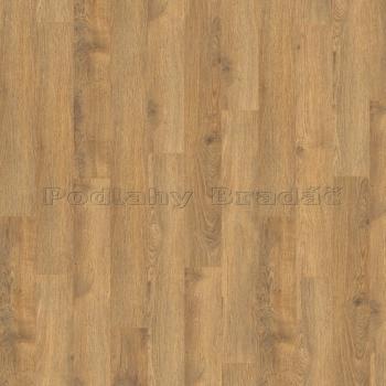 Plovoucí podlaha Egger Classic 32 Dub Grayson přírodní EPL096