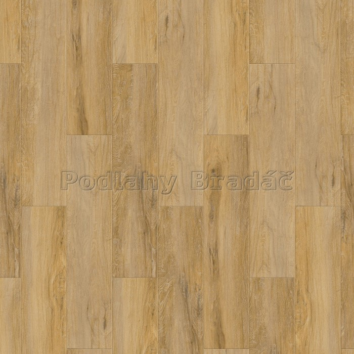 Gerflor Creation 30 Bossa nova 0588