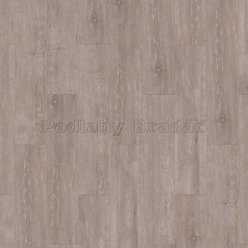 Gerflor Creation 30 Milonga 0591