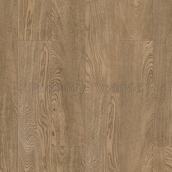 Gerflor Creation 30 Royal oak gold 0739