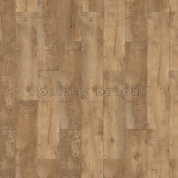 Gerflor Creation 30 Rustic oak 0445