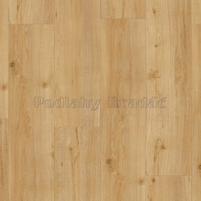 Gerflor Creation 30 Ballerina 0347