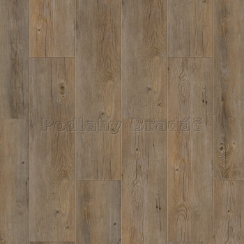 Gerflor Creation 30 Buffalo 0457
