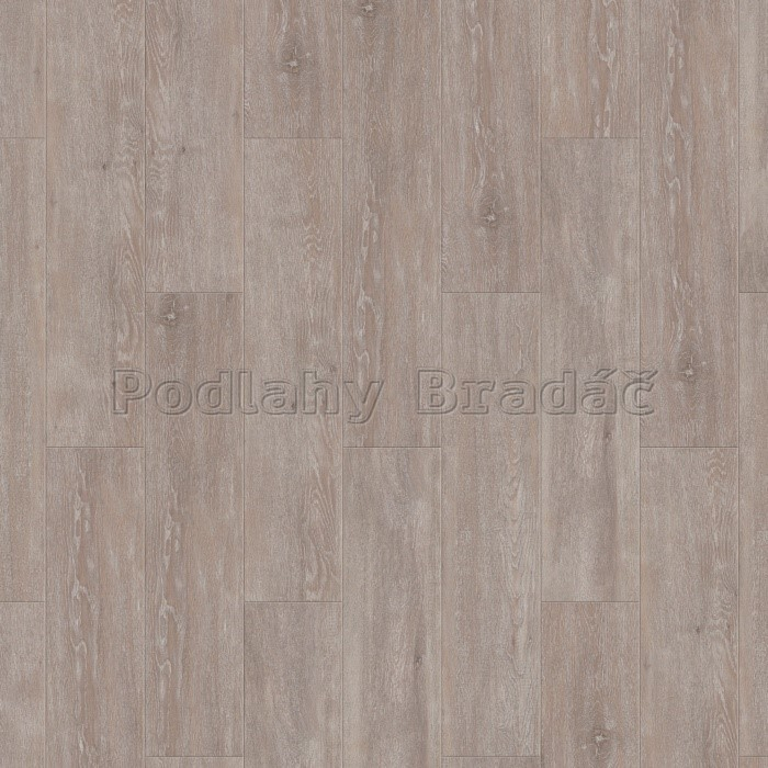 Gerflor Creation 55 Deer 0582