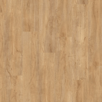 Gerflor Creation 55 Swiss oak golden 0796