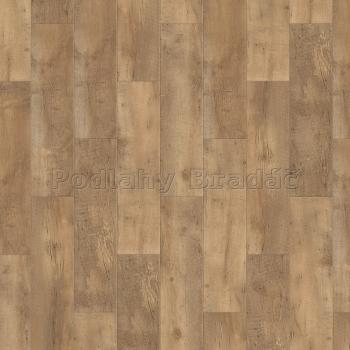 Gerflor Creation 55 Rustic oak 0445