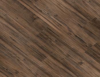 Imperio Vinylová podlaha Smrk bajkalský 29509-2