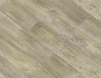 Imperio Vinylová podlaha Dub alžírský 29501-1