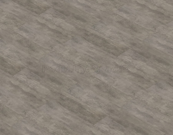 Thermofix Stone 2,5 mm Břidlice kov 15410-2