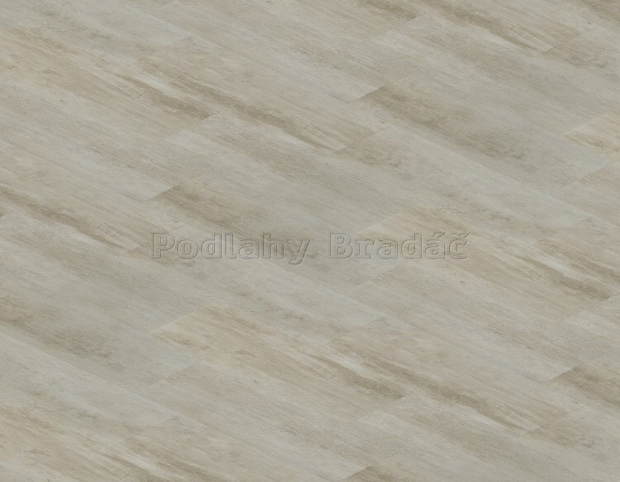 Thermofix Stone 2 mm Travertin dawn 15414-1