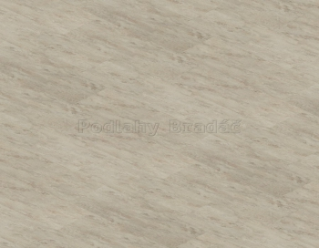 Thermofix Stone 2 mm Pískovec inory 15417-1