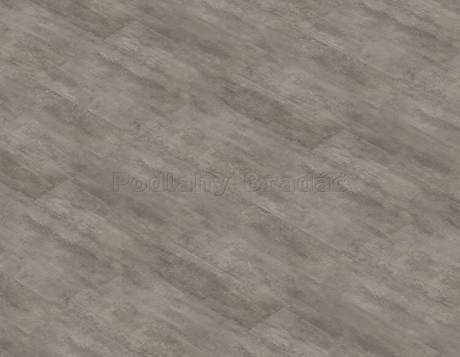 Thermofix Stone 2 mm Břidlice kov 15410-2