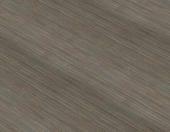 Thermofix Stone 2,5 mm Stripe 15413-1
