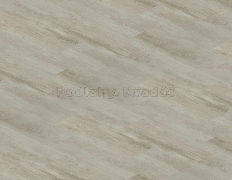 Thermofix Stone 2,5 mm Travertin dawn 15414-1