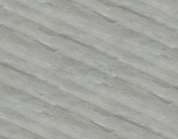 Thermofix Stone 2,5 mm Travertin dusk 15416-1