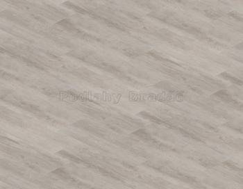 Thermofix Stone 2,5 mm Travertin light 15415-1