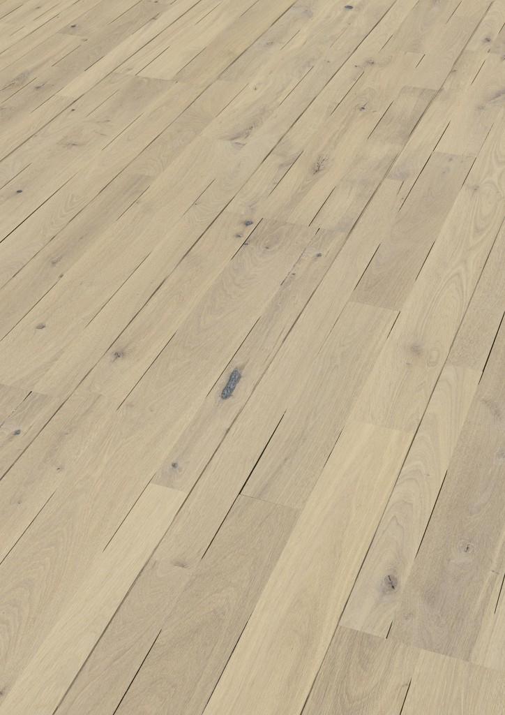 Dřevěné plovoucí podlahy Meister PC 400 Style Dub country surový 8598